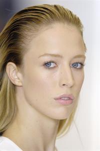 Raquel Zimmermann