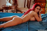 Bianca Beauchamp - tits and ass