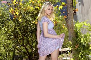 Country Queen.. featuring Alli Rae | Twistys.com