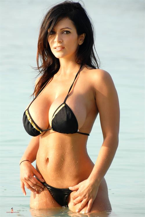 Adult entertainment houston in tx.classifieds