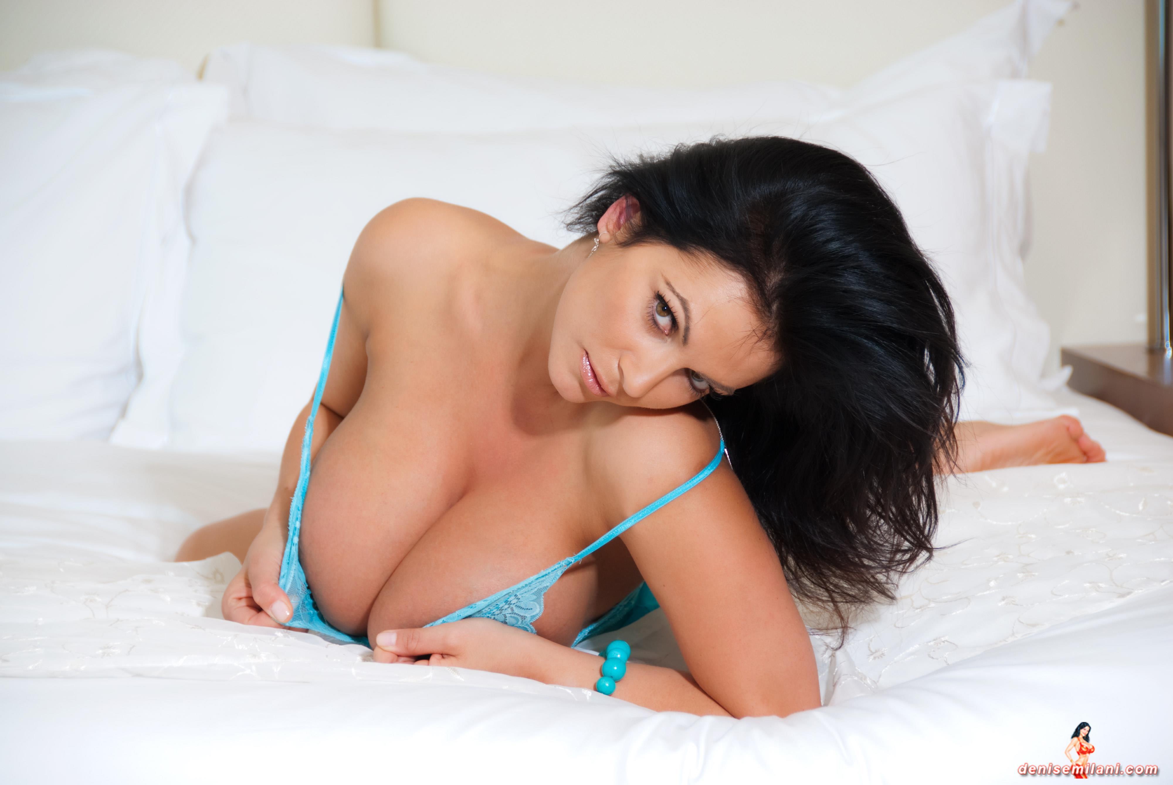 Фото порно денис милани, Denise Milani - все порно и секс фото модели 21 фотография