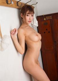 Asuka Kirara - breasts
