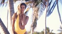 Kate Bock Pictures