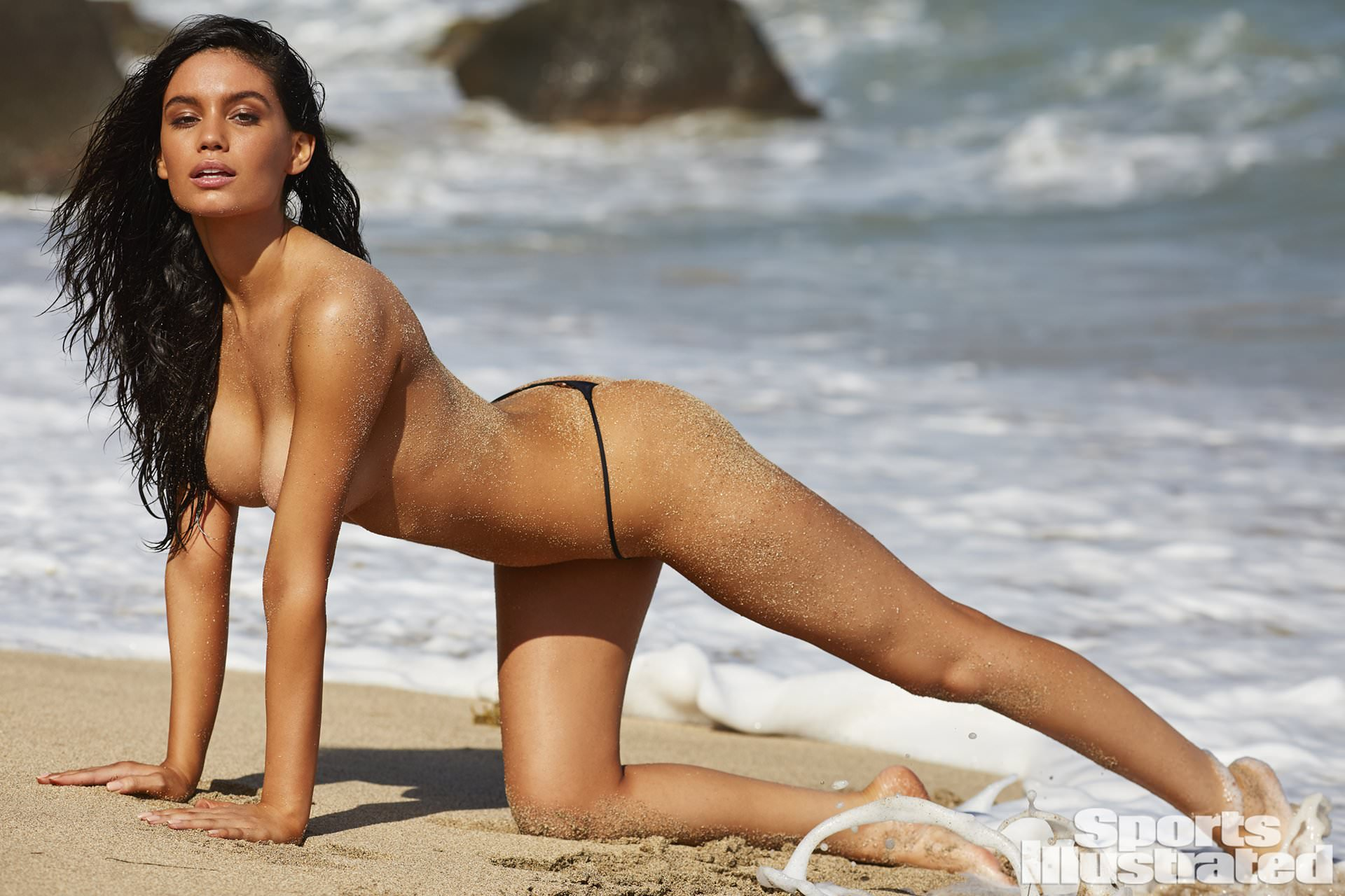 Ana Paula Naked anne de paula nude - 18 pictures: rating 8.82/10