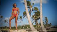 Samantha Hoopes - Intimates, SI Swimsuit 2018