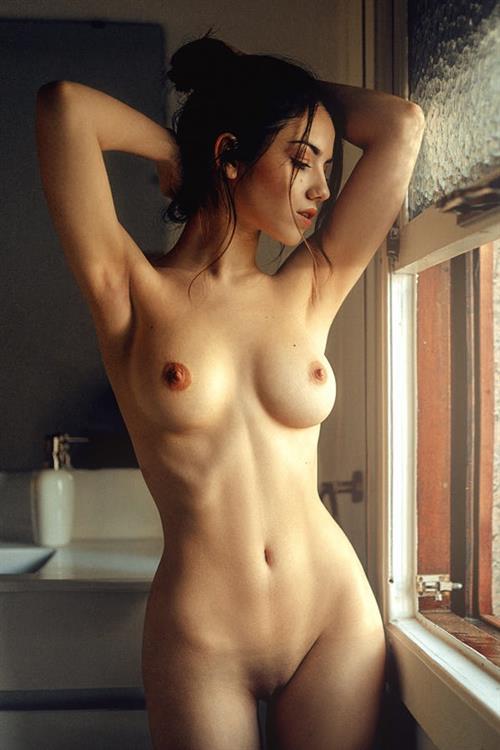 Think, you Hot freekin babes naked suggest you