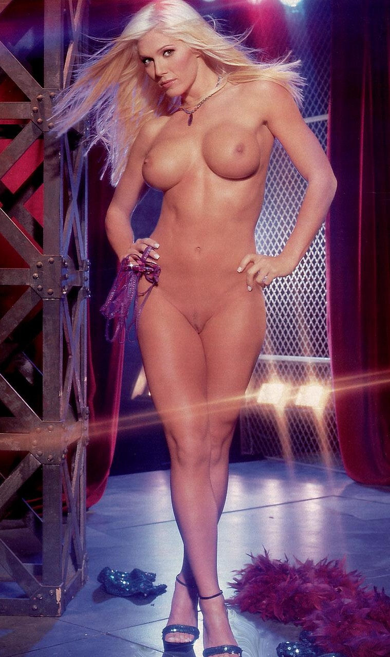 Torrie anne wilson nude quite good