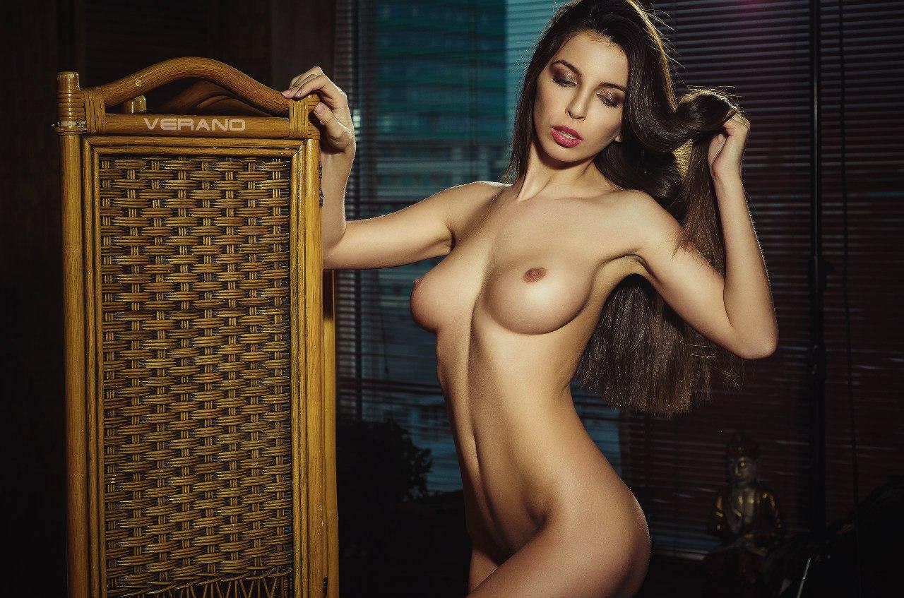 Lindsay Felton nude (19 photos), Ass, Fappening, Selfie, legs 2020