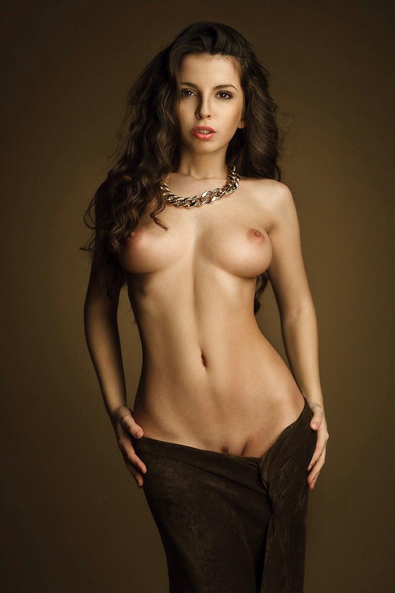 XXX Karina Avakyan nudes (24 photo), Sexy, Hot, Instagram, braless 2018
