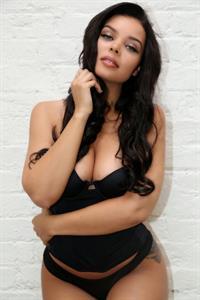 Heather Jayne Elrick-Tobin