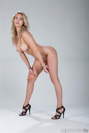 Jenna Jade - breasts