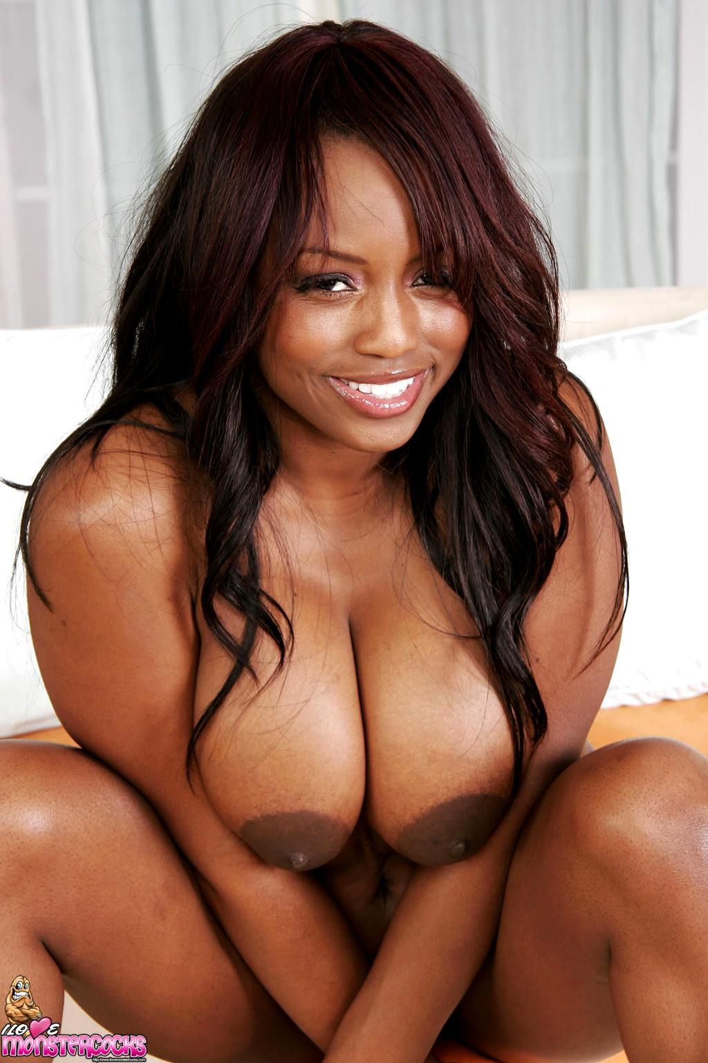 Nude pictures of jada fire
