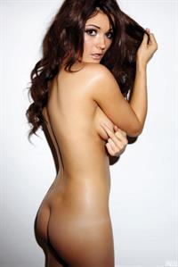 India Reynolds - ass