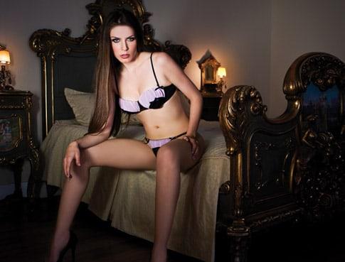 Eugenia Lemos