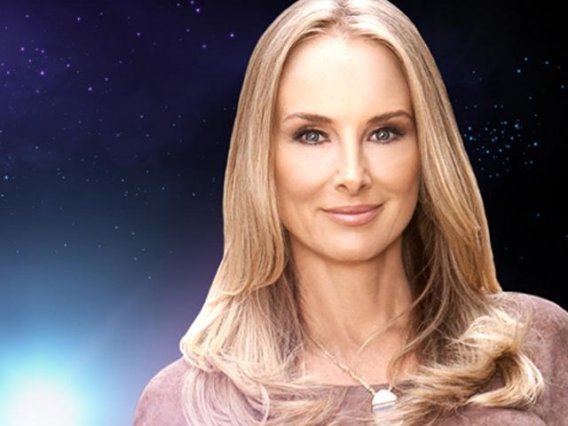 chynna phillips plastic surgery