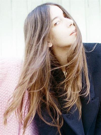 Danielle Haim