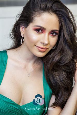 Danna Hernández