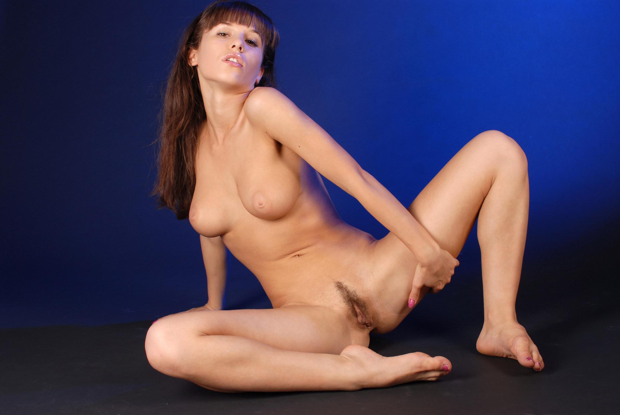 всего порно ишмухаметова кутлубердина альбина ринатовна красивой голой
