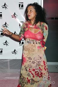 Rae Dawn Chong