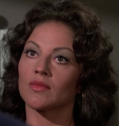 kelly bishop young