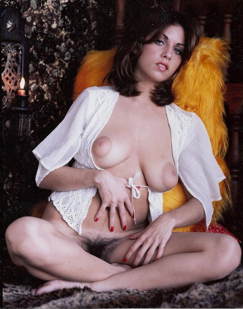 nude hot busty women fucked