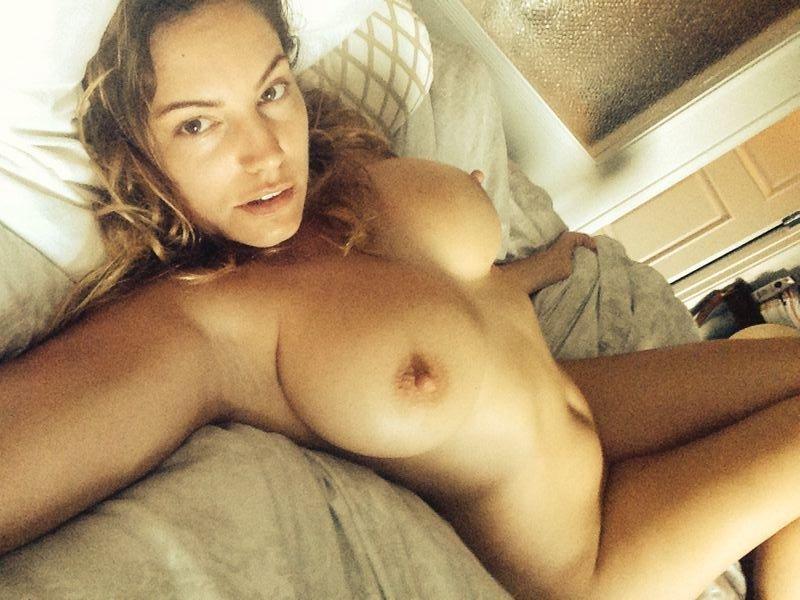 Bdsm sex porn videos