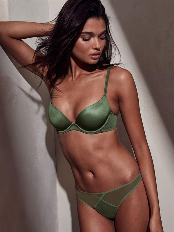 Daniela Braga
