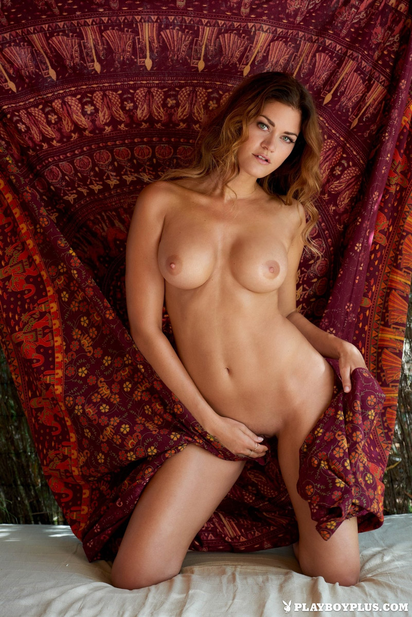 Tits Christina Braun nudes (91 photos), Topless, Is a cute, Twitter, braless 2017