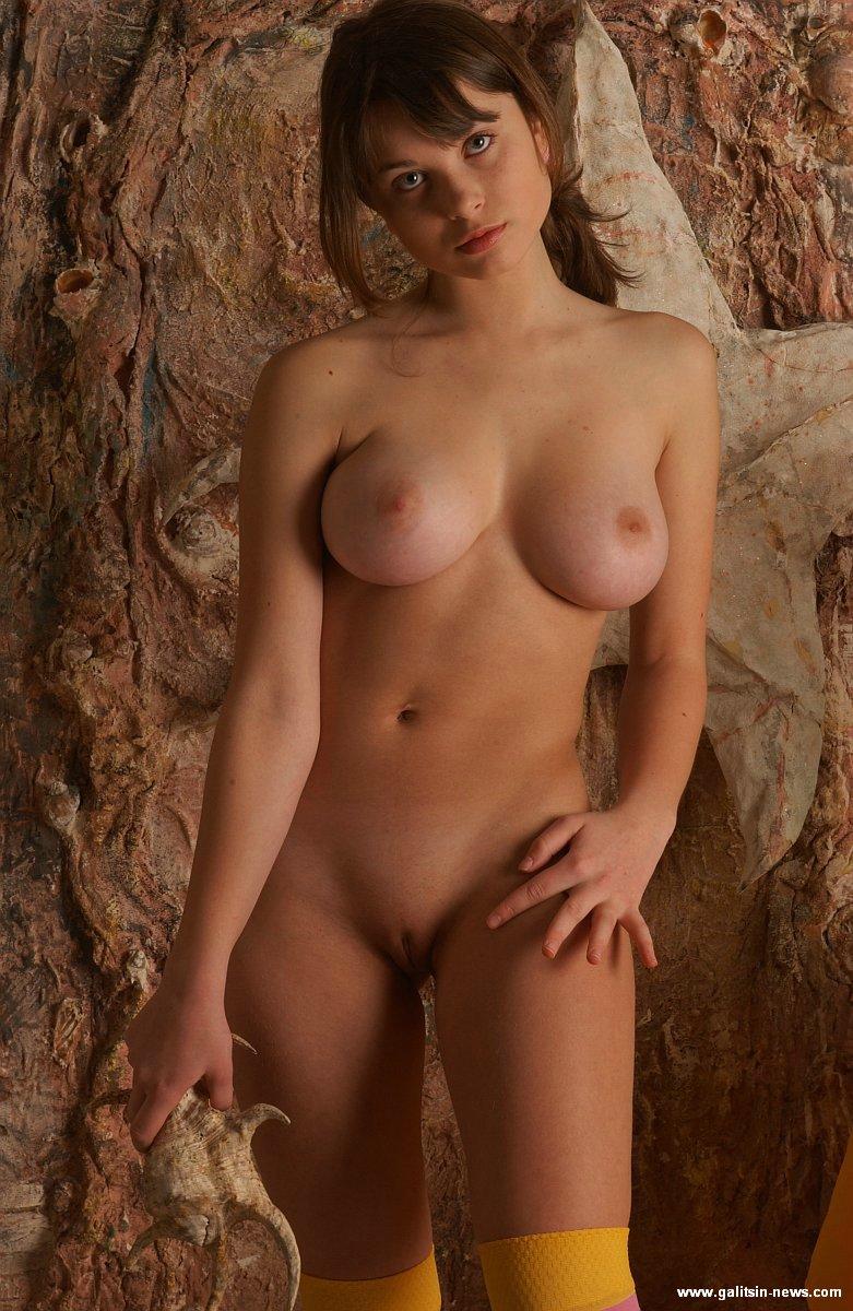 katia galitsin Katia (galitsin-news) - pussy and nipples