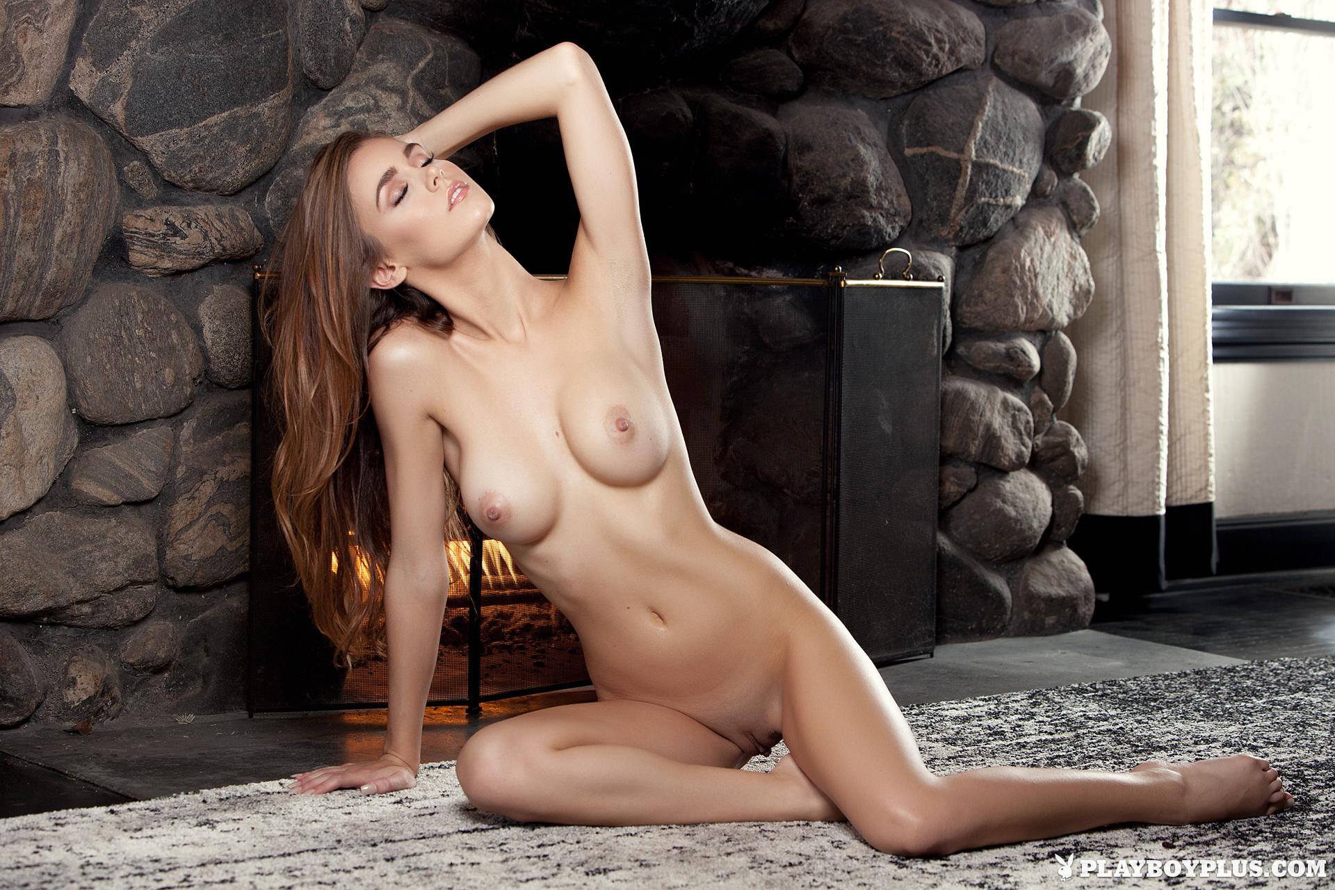 Leaked Gemma Atkinson nude (46 photos), Ass, Sideboobs, Twitter, panties 2019