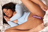 Rihanna Rimes