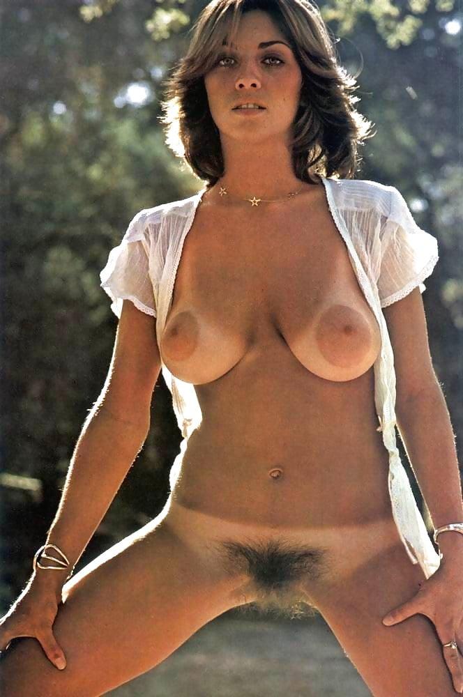 Stephanie Platt Nude Vintage Pornstar Of 90S Rating  9 -4077
