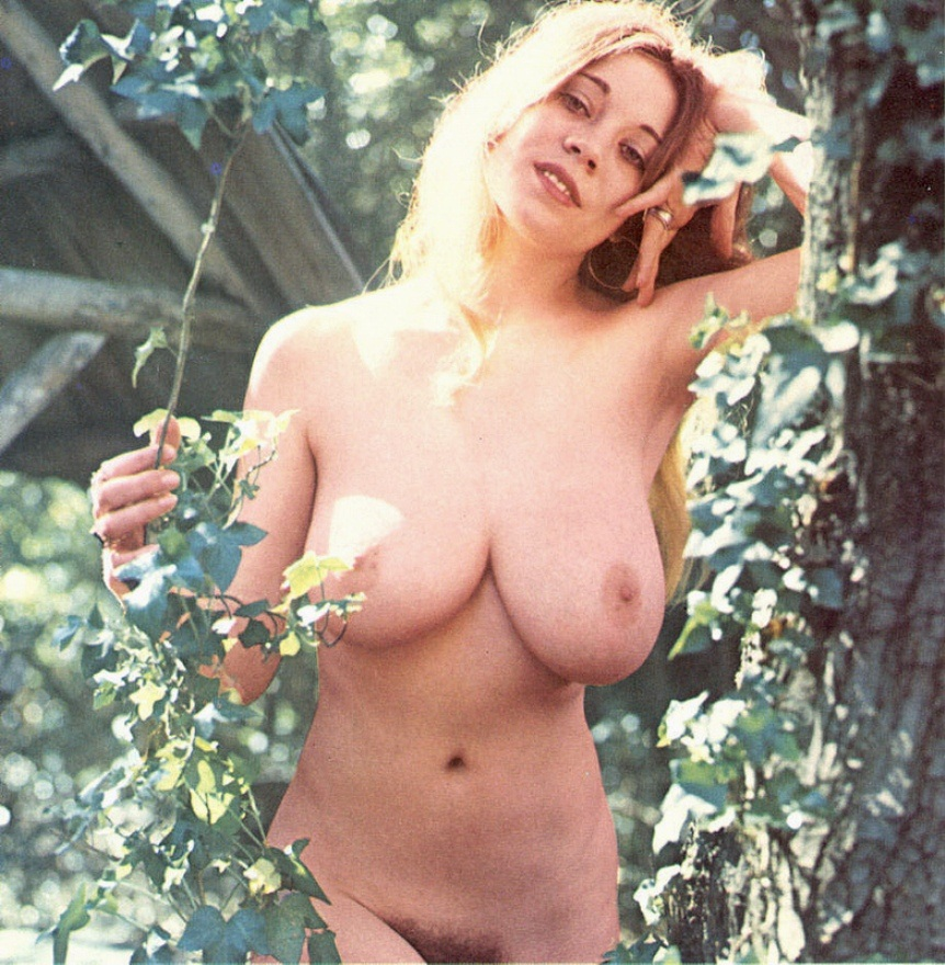 melody-ward-nude