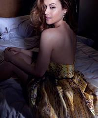 Lisa Marcos