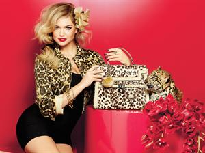Guess Accessories Fall 2011 Photoshoot by Yu Tsai