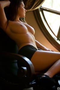 Jamie Graham - breasts