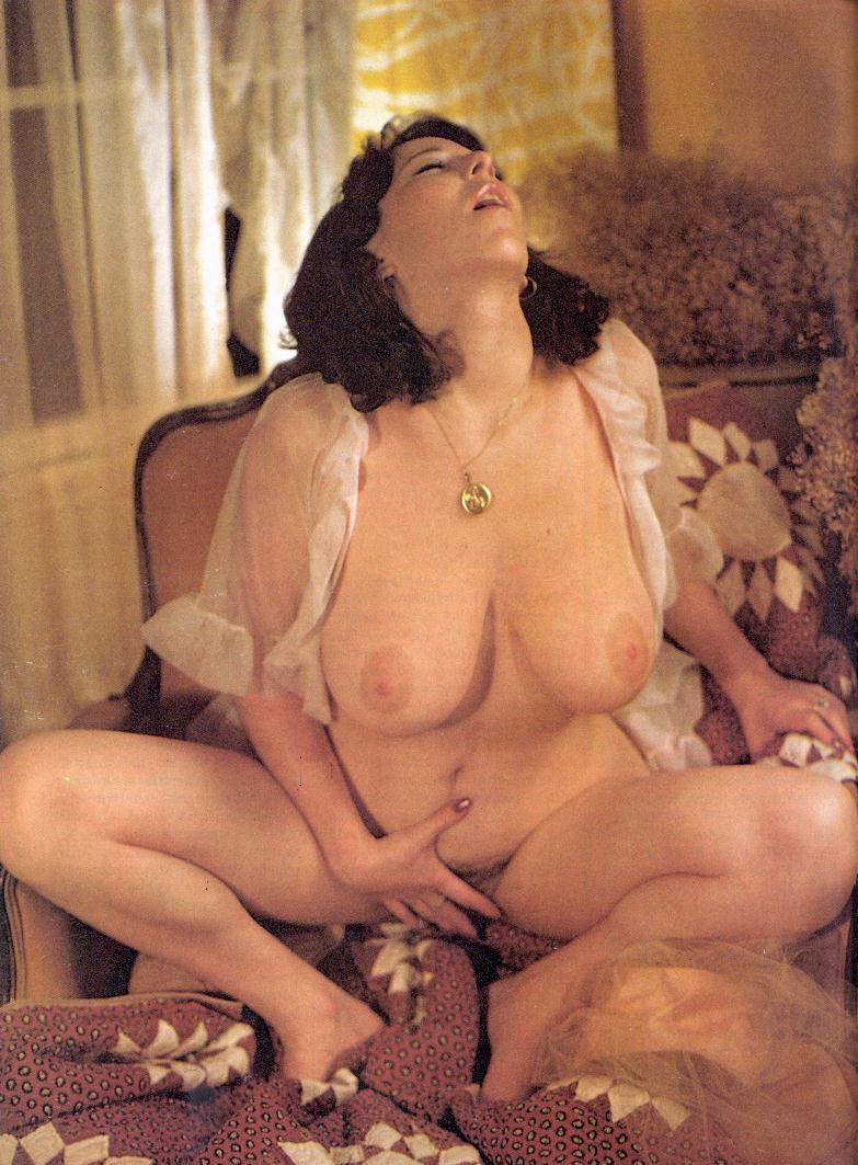 Anny Porn Vintage annie sprinkle nude - 21 pictures: rating 7.57/10