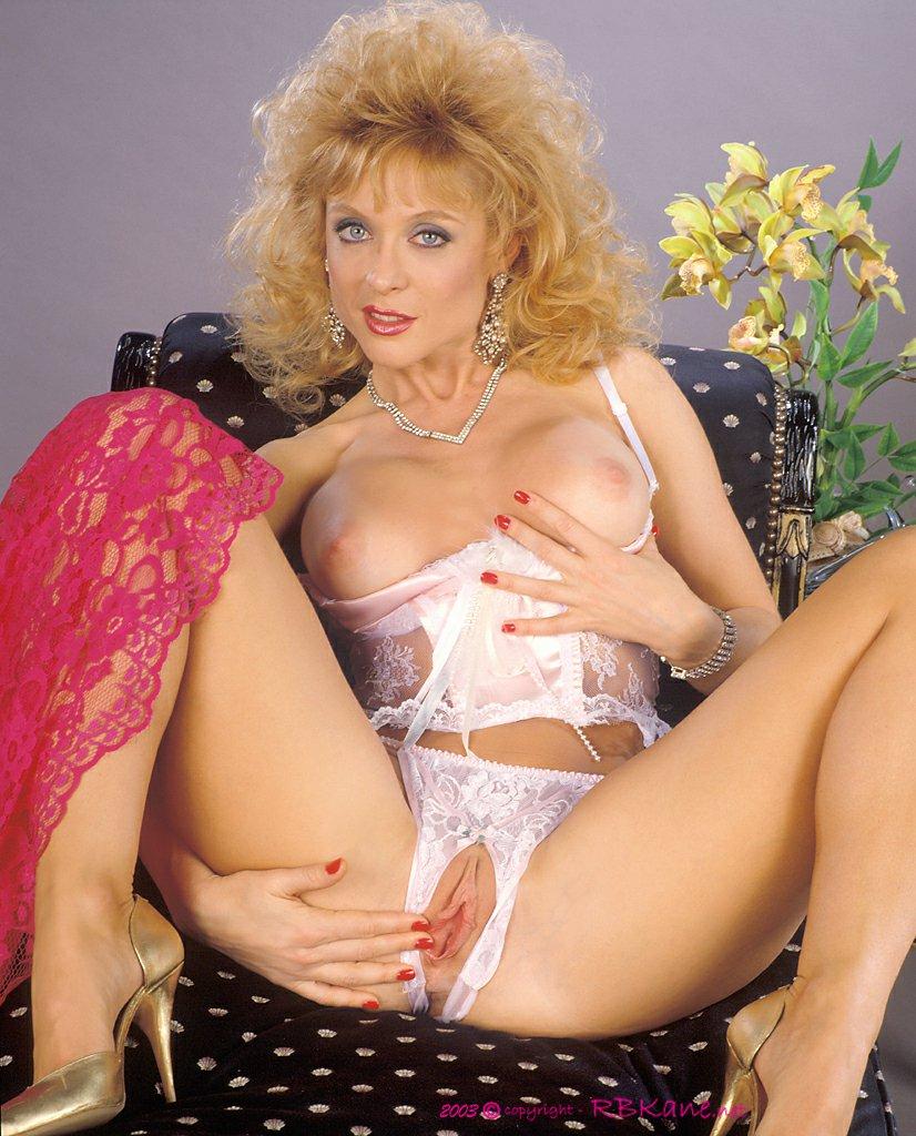Nina Hartley Videos nina hartley nude - 190 pictures: rating 8.25/10