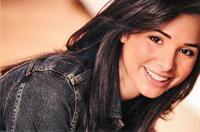 Josie Loren
