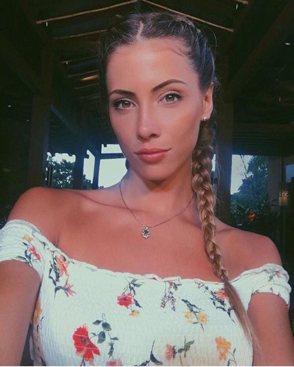 Natalia Carvajal