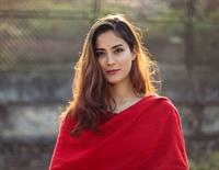 Shrinkala Khatiwada