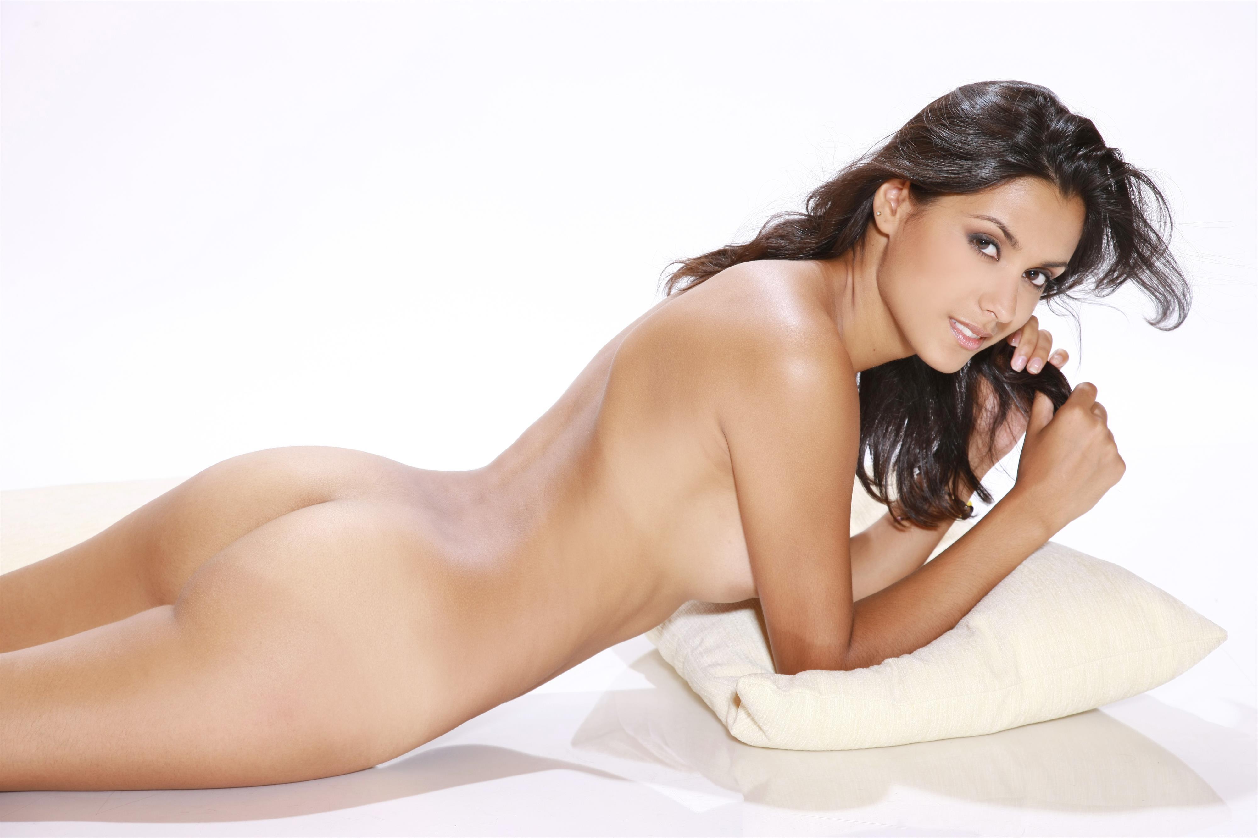 belinda-mexico-nude-great-titty-fuck