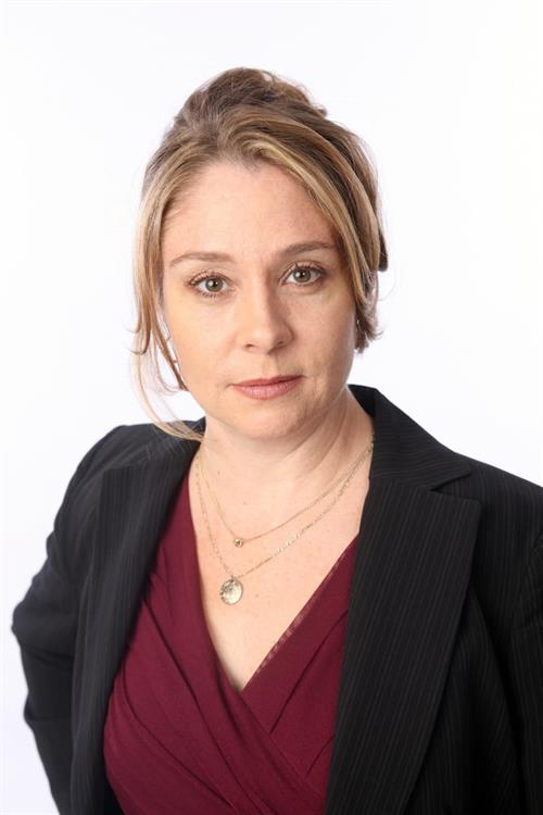 Megan Follows Age, Husband, Movies, Net Worth, IMDB