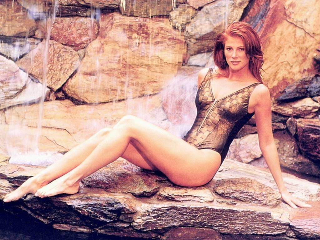Angie Everhart Hot Sex angie everhart nude - 7 pictures: rating 8.59/10
