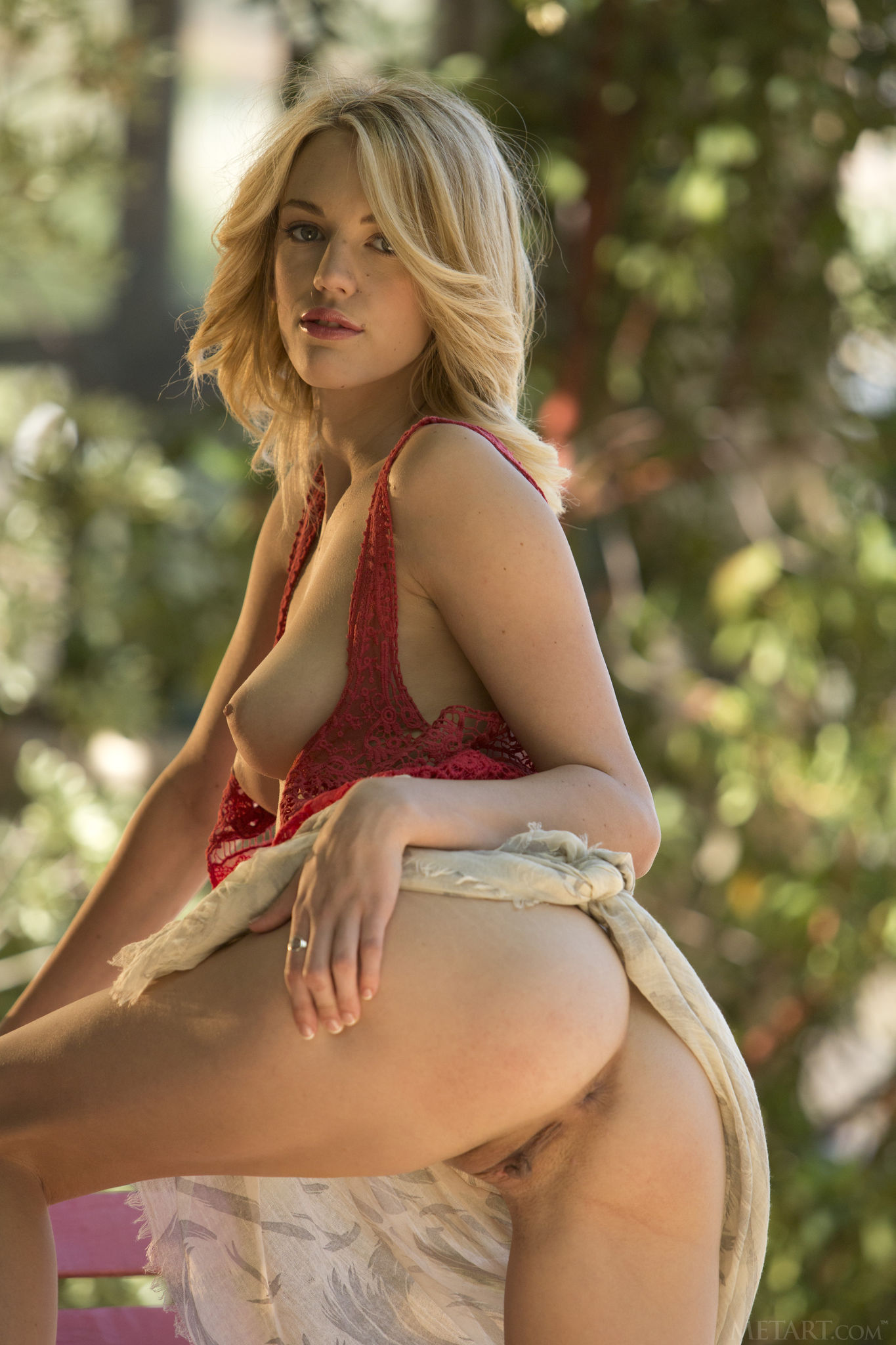 Blake bartelli porn