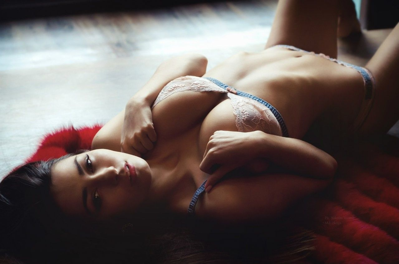 helga-lovekaty-nude.jpg?w=4000&h=6000