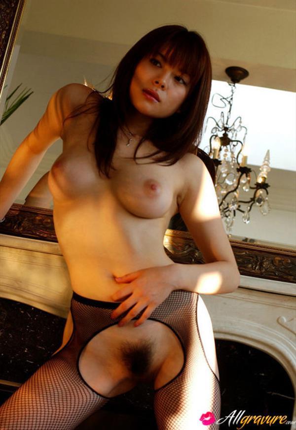 Maria Takagi