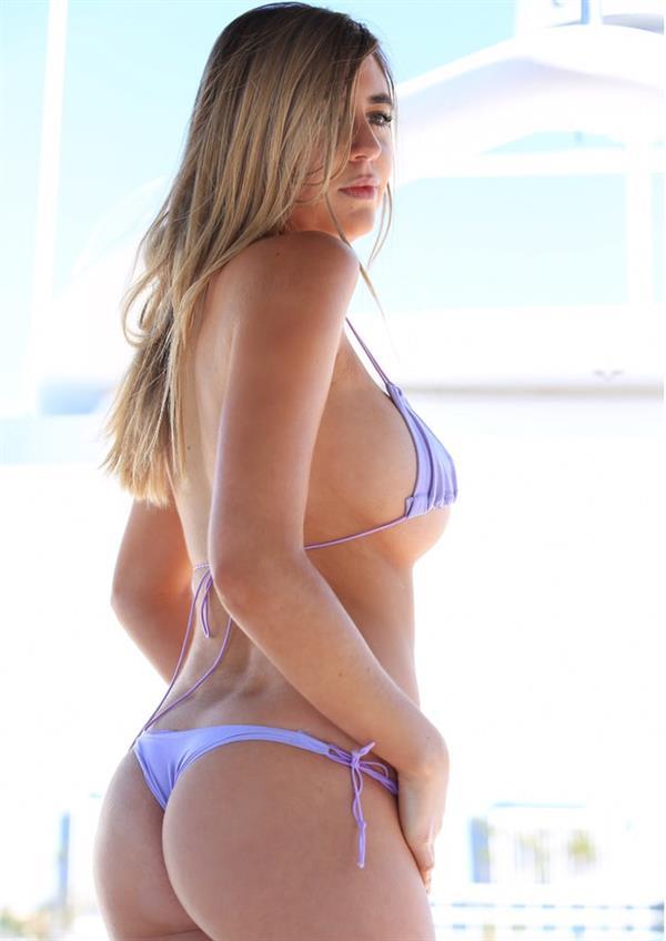 Katie Teresi