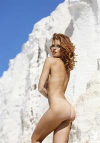 Valeria Lakhina Naked