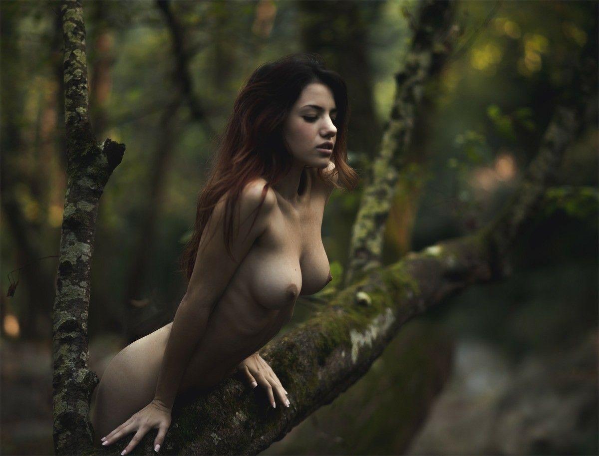 Nackt  Delaia Gonzalez Delaia Gonzalez